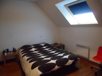 Maison 3 pièce (s) 57.20 m²