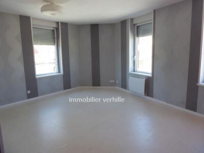 Appartement Sailly Sur La Lys 4 pièce (s) 77,27 m²