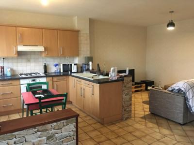 Maison Janze 2 pièce(s) 55 m2