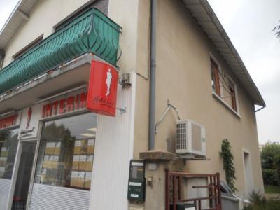 15 rue de la Gare