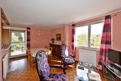 Appartement Lyon 5 pièce(s)