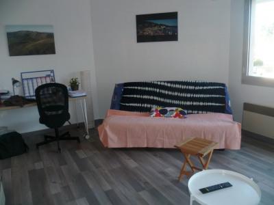 Appartement Pornichet 1 pièce (s) 25 m²