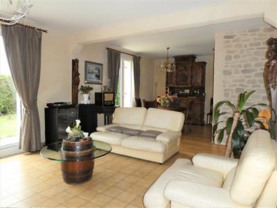 Maison 5 pièce (s) 130 m²