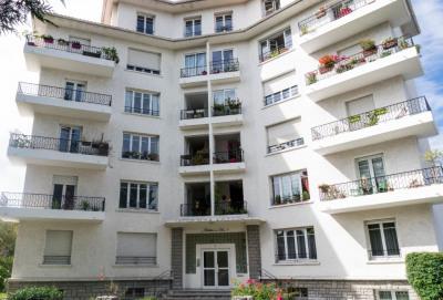 Appartement Pau 4 pièce(s) 104 m2