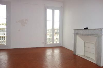 T3 toulon - 3 pièce (s) - 84.25 m²