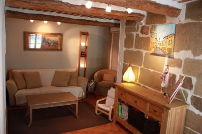 Maison Eyguieres 3 pièce (s) 84 m²