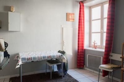 Appartement Lyon 2 pièce (s) 30,46 m²