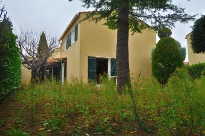 Maison Aix En Provence 4 pièce (s) 110 m²