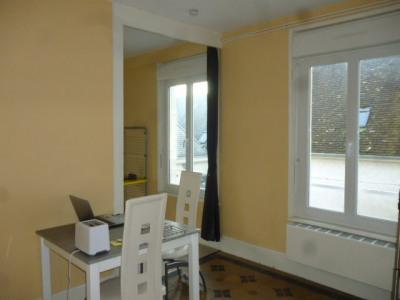 Appartement T2 de 37m² à Montoire