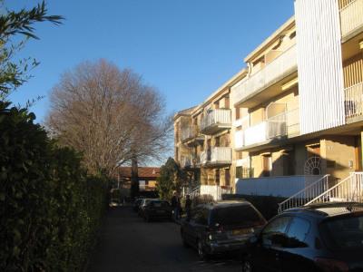 Appartement Aix En Provence 4 pièce (s) 85 m²