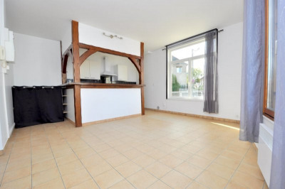 Appartement limours