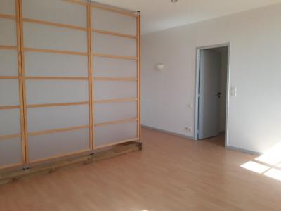 Limoges grand T1 de 40 m² proche fac de droit et mairie