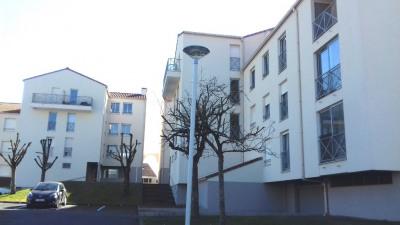 St Sébastien sur loire - 1 pièce (s) - 33 m²