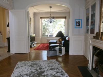 Propriété de prestige nantes - 10 pièce (s) - 280 m²