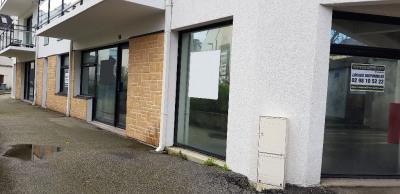 A vendre bureaux 140 m²