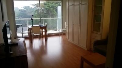 Appartement Pornichet 1 pièce (s) 28.41 m²