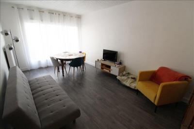 45,79 m² meuble