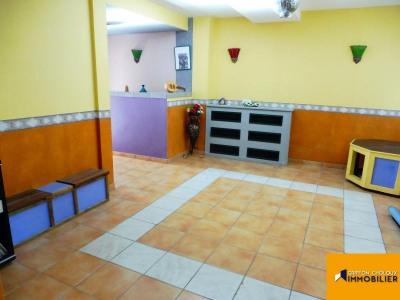 Maison beaupreau - 6 pièce (s) - 160 m²