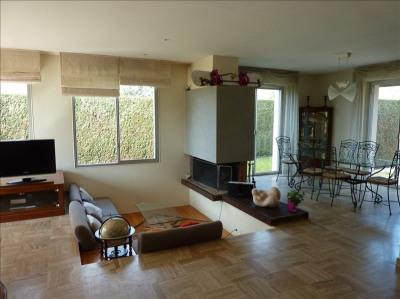 Vente maison / villa Betton (35830)