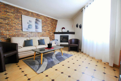 MAISON BEZONS - 5 pièce(s) - 140 m2