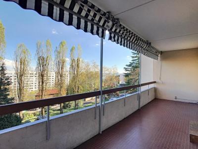 Appartement - 88 m² - 2 ch