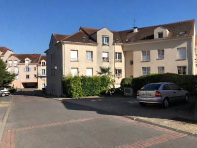 Appartement Andresy 2 pièce(s) 44 m2