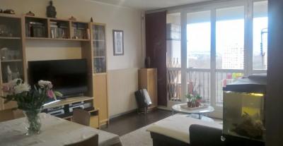 Appartement Montigny 3 pièce (s) 68 m²