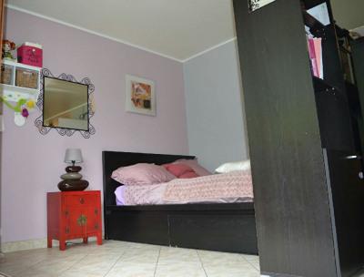 Appartement Meaux 1 pièce (s) 31.06 m²