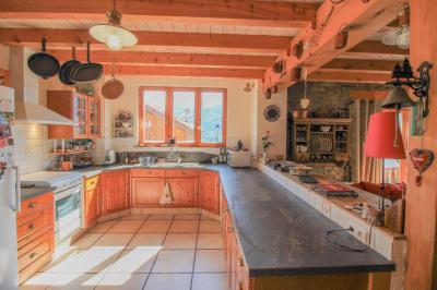 Maison de village Le Moutaret 4 pièce(s) 170 m2