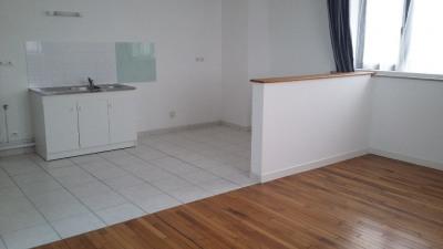 Appartement Saint Quentin 3 pièce(s) 75 m2