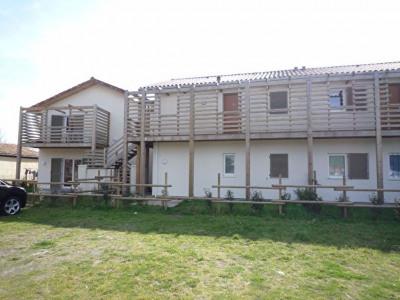 Appartement Léon 3 pièce (s) 69.55 m²