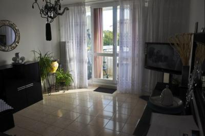 Appartement Montigny 3 pièce (s) 68.04 m²