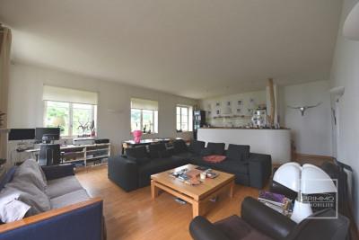 Appartement SAINT GERMAIN AU MONT D'OR 5 Pièces 150 m²