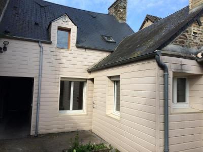 Vente maison / villa Thury-Harcourt