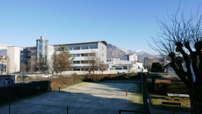 Annecy - 3 pièce(s) - 70 m²