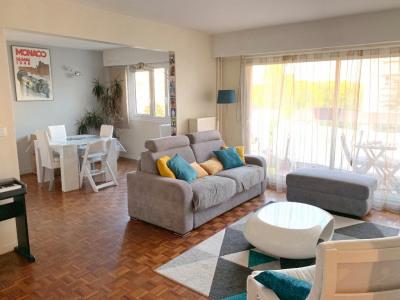 Appartement 5 pièce (s) 103 m²