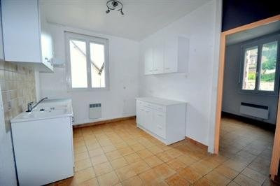 Sale apartment Limours 165 000€ - Picture 4