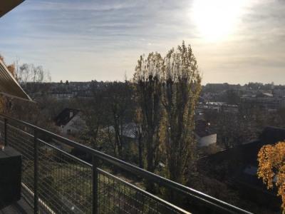 Appartement à vendre Fontenay-aux-Roses