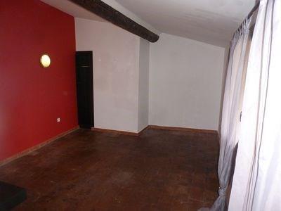 Location appartement Aix en provence 750€ CC - Photo 6