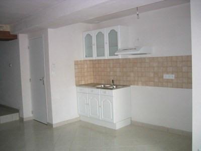 Maison 2 pièce (s) 60 m²