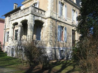 Vente de prestige appartement Dax 258000€ - Photo 3