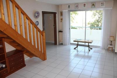 Appartement Challans 4 pièce (s) 81 m²