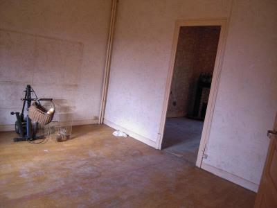 Vente maison / villa Dijon (21000)