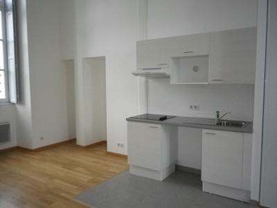 Appartement a louer a carquefou - 3 pièce (s) - 55.09 m²