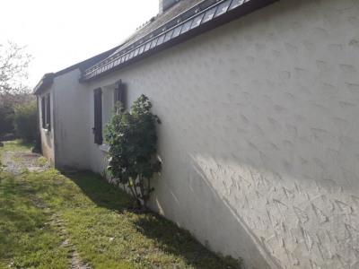 Maison, 3 chb, Guémené