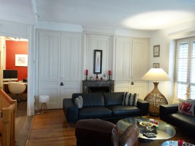 Appartement Villeurbanne 6 pièces 150 m²