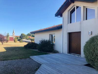 Maison Onard 6 pièce (s) 183.70 m²