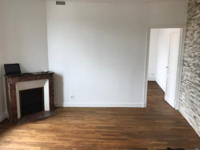 Appartement Maisons Laffitte 2 pièce(s) 40 m2