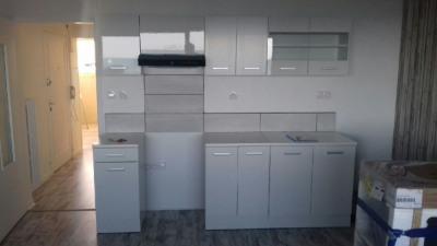 Appartement Saint Gilles Croix De Vie 3 pièce(s) 47.76 m2