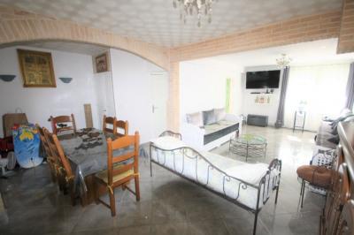 Maison Auby 5 pièce(s) 112 m2